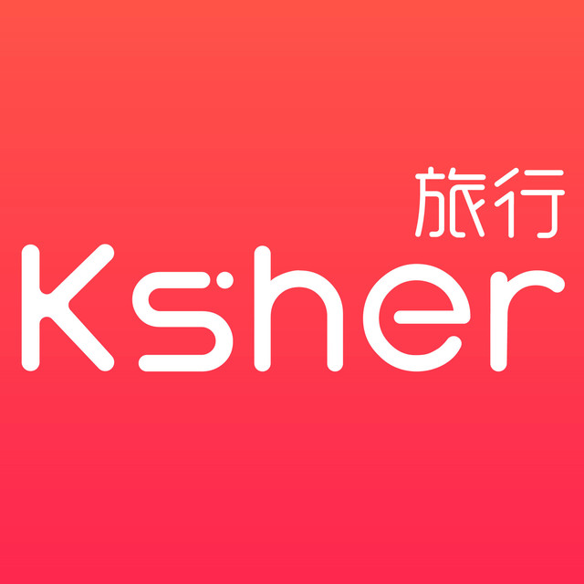 Ksher旅行