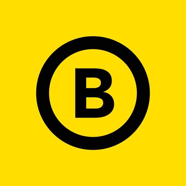 BEESIDE