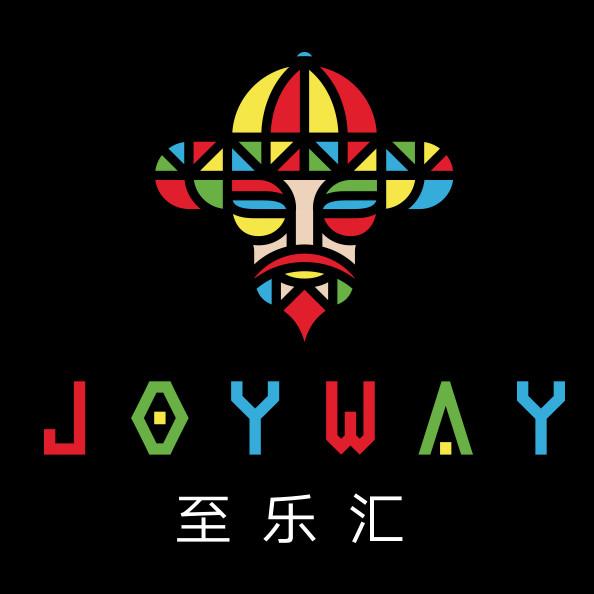 至乐汇Joyway