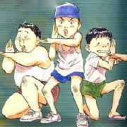 北京吃货小分队