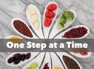饮食丨全球排名第一的饮食方案DASH DIET