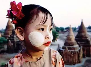 今天她赢了,缅甸的明天会更美吗
