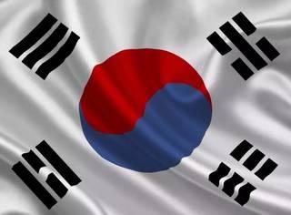 全世界都是韩国发明的,是韩国的问题吗?| 壹读百科