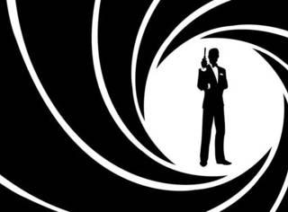 007明天来中国,千万别爱上他