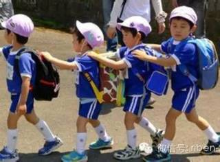 日本孩子10岁前家长一定教会的10件事,值得借鉴