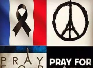 请收听全球媒体头条精选,今天的主题依然是反恐