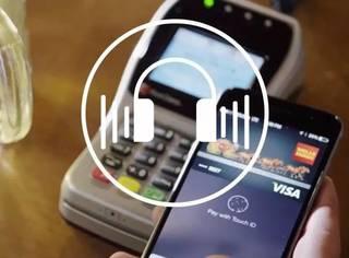 请收听今日全球媒体头条:Apple Pay将于明年进入中国