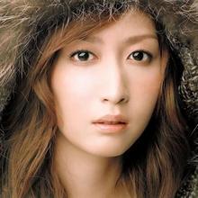 吉田亚纪子