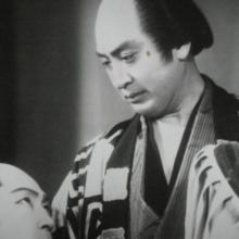 坂东好太郎
