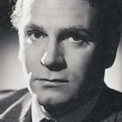 查尔斯·贝内特
