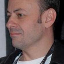 托德·格拉夫
