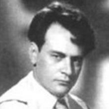 伊斯梅尔·罗德里格兹