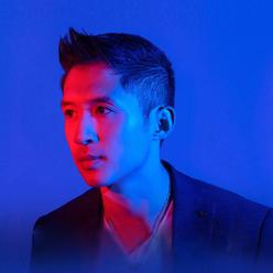 Stevie Hoang