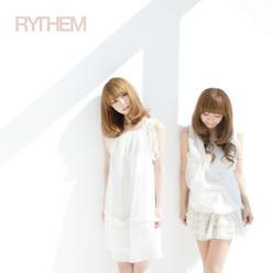 RYTHEM