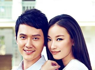 倪妮:不管票房多少都嫁给冯绍峰