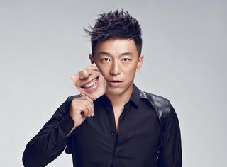娱乐小报 | 成龙新片出事故,黄渤息影太任性
