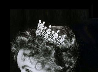 羡慕嫉妒恨 谁还拥有昆凌的皇冠?