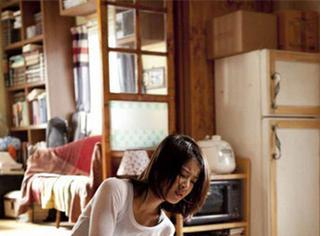 做为女人的AV,韩剧都是怎么滚床单的?!