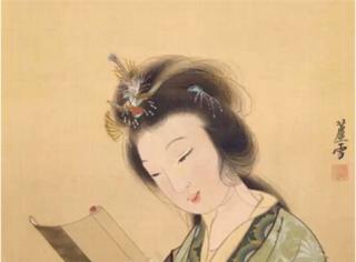 日本人画里的中国人原来长这样