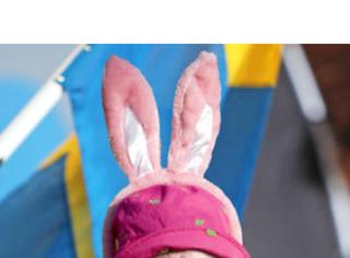 这位瑞典国王酷爱收集帽子 每一顶都那么时(奇)尚(葩)