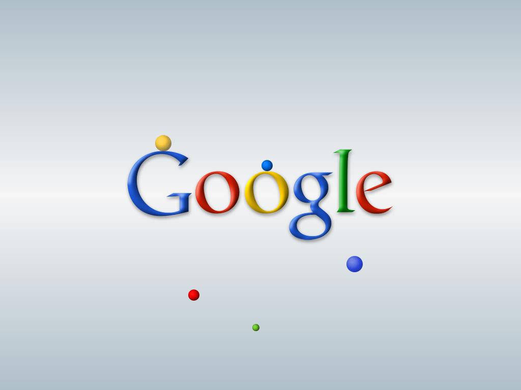 作为搜索引擎 谷歌是怎样迎接妇女节的