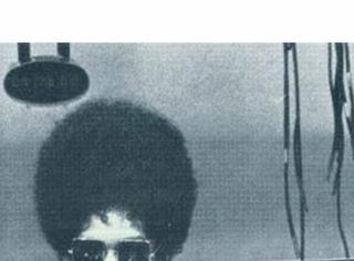 史上最罕见的24张照片:那时奥巴马还是学生,皮特还是司机