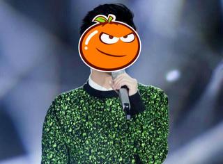 看了3年的《我是歌手》大胆预测今年歌王就是他...