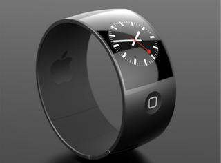 11款比Apple Watch颜值更高的智能手表,肾准备好了么?