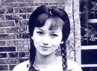赵雅芝 美了六十年 醉上一辈子