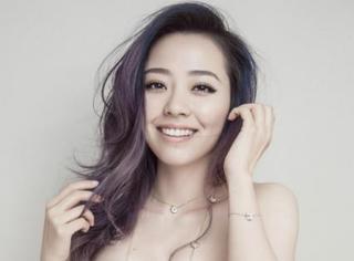 娱乐小报 | 邓紫棋火速上位,张靓颖《歌手》逆袭