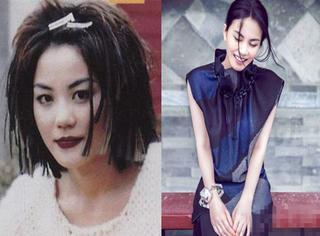 那些年,我好想捅死范冰冰、杨幂、吴亦凡他们的发型师...