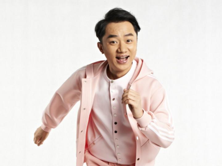 娱乐小报 | 王祖蓝都求婚了,你还单身吗?