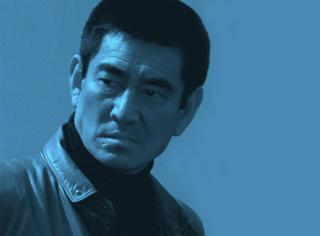 娱乐小报 | 高仓健去世,日本再无硬汉