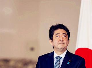 当日本大选遇到东京电视台,这酸爽!