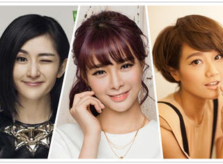 沈梦辰怎样挤走谢娜、朱丹、杨乐乐等女主持成功上位的?