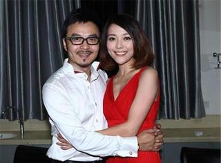有一种相濡以沫的爱情,叫汪涵杨乐乐