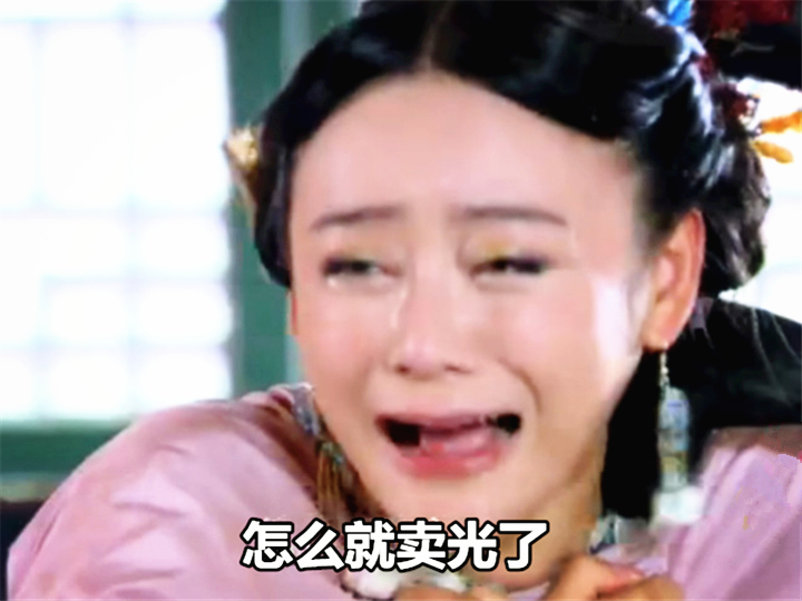 北京电影节买不到票不要哭,我们再教你几招!