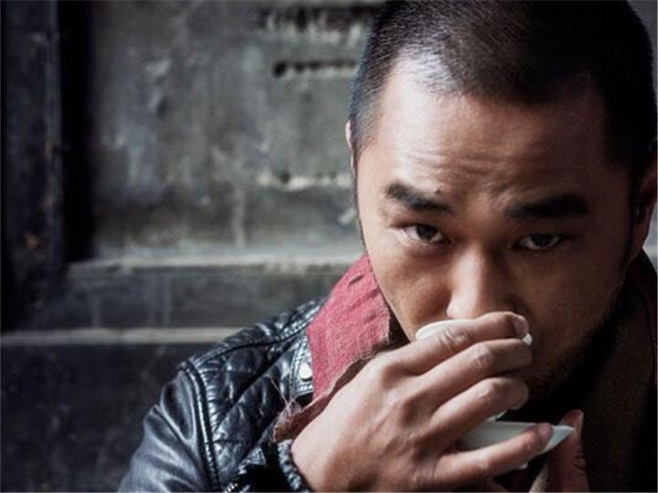 专访冯唐 | 春风十里 热爱妇女