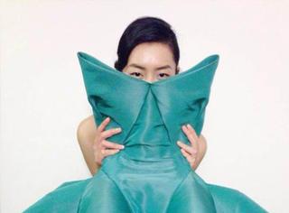 Met Gala | 谁是Met Ball红毯上最美的中国女星