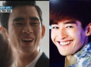 除了亚洲四大笑容,原来这9款表情包的原型这么魔性!
