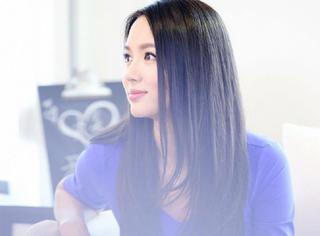 好闺蜜 | 和刘雯相比 世界小姐张梓琳一点都没输