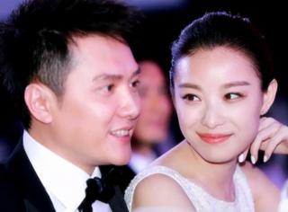 冯绍峰&倪妮分手: 我愿你好,即使后来你与我全然无关