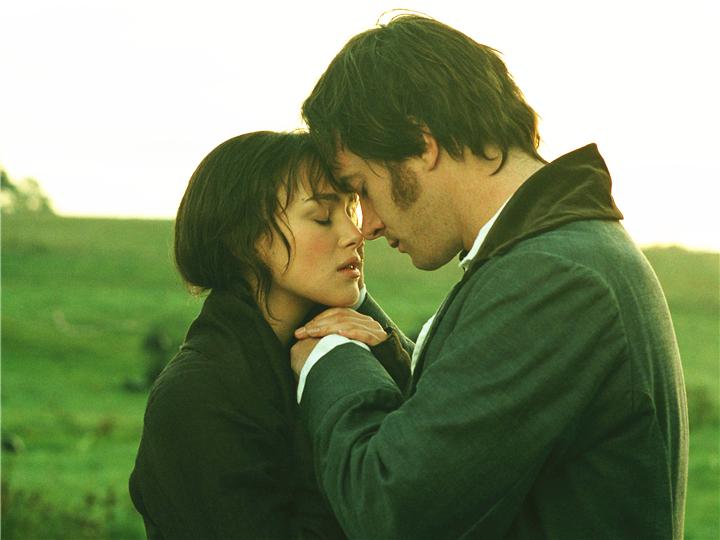 """最美一句我爱你:32部电影里的""""我爱你""""瞬间..."""