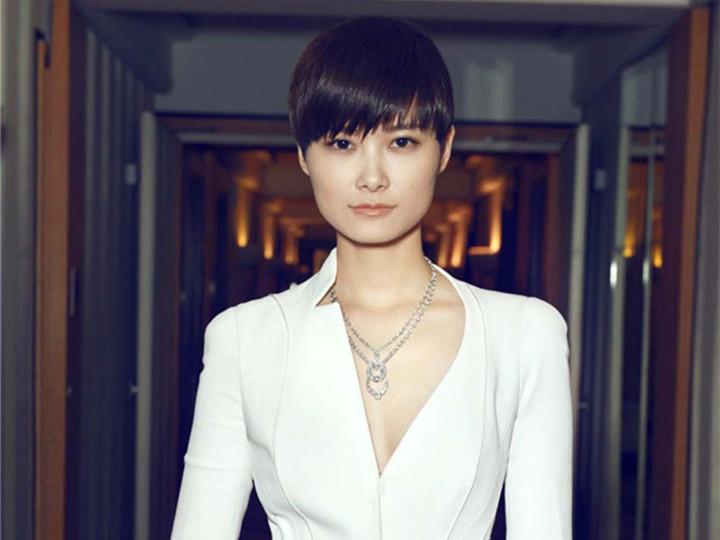 技术分析:李宇春也是有事业线的人